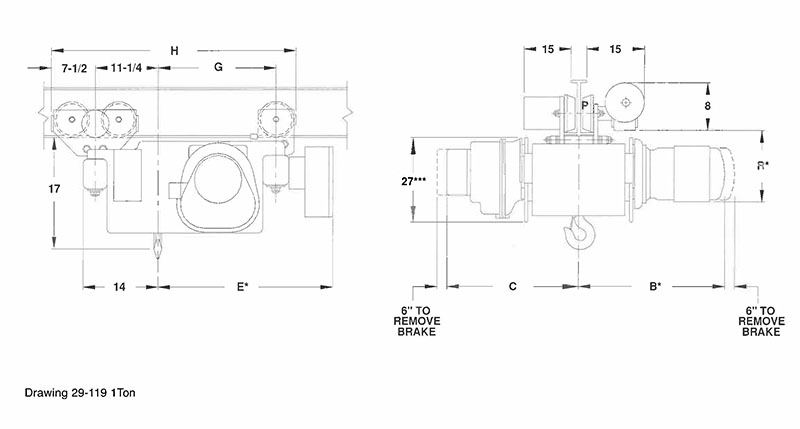 Acco Wire Rope Reeving Diagram - Wiring Diagram Schematics  Wire Wirsbo Valve Wiring Diagrams on