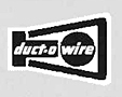 Duct-O-Wire Conductor Assembly
