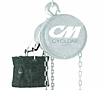 CM Cyclone Fabric Chain Bags for Cyklone and Army Type